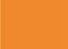31 Naranja