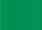 20 Verde Kelly