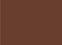 87 Chocolate