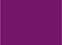 71 Púrpura