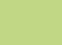 114 Verde Oasis