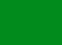 216 Verde Tropical