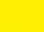 03 Amarillo