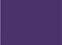 HP Jaspeado Púrpura