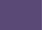 81 Purple