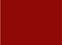 BM Brick Red Melange