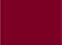 BD Burgundy Melange