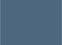 86 Azul Dénim