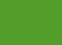 83 Verde Grass