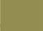 15 Verde Militar