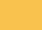 96 Amarillo Golden