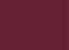 116 Rojo Vino