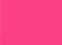 34 Rosa Chicle